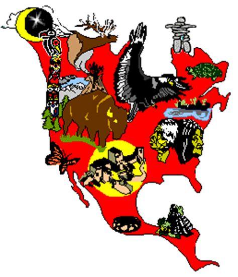 FREE Native American Culture Essay - ExampleEssays