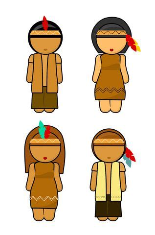 Native Americans Samples of Essay, Topics - Studentshare