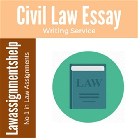 Creating A Catchy Law Dissertation Topic: Some Great Ideas