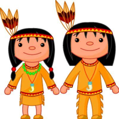 Essay on native americans culture